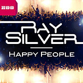 Happy People by Ray Silver