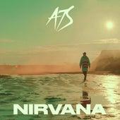 Nirvana by A7S