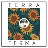 Terra Ferma 3 by Various Artists