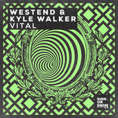 Vital by West End