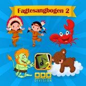 Fagtesangbogen 2 by App Division