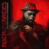 Crimson Skies van Black Veil Brides
