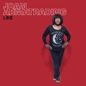 Like di Joan Armatrading