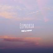 Euphoria by René Le Feuvre