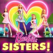Sisters! de Barbie