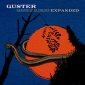 Ganging Up On the Sun (Expanded) von Guster