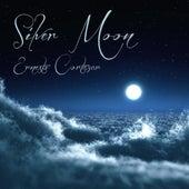 Silver Moon by ERNESTO CORTAZAR