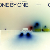 One By One (feat. Elderbrook & Andhim) (Remixes) fra Diplo