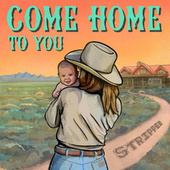 Come Home To You (Stripped) von Ian Munsick