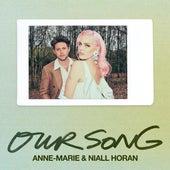 Our Song (Luca Schreiner Remix) von Anne-Marie