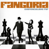 Existencialismo Pop by Fangoria