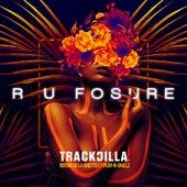 R U Fosure (feat. Rotimi, De La Ghetto & Play-N-Skillz) by Trackdilla