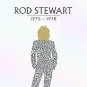 Rod Stewart: 1975-1978 de Rod Stewart