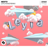 Leyla (KAIZ Remix) fra MESTO
