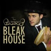 The Pantaloons' Bleak House de Alex Rivers