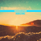 Horizons fra SoundEscapers
