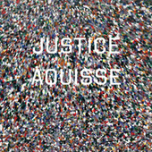 Aquisse by Justice