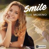 Smile de Teles Moreno