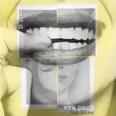Juno (feat. Emkej) by Eva Pavli