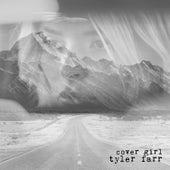 Cover Girl by Tyler Farr