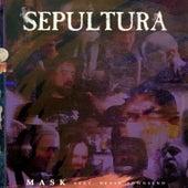 Mask (feat. Devin Townsend) de Sepultura
