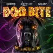 Dog Bite de Alonestar