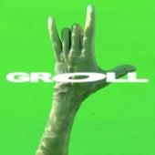 GROLL by Weil