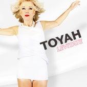 Levitate by Toyah