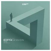 Depth Session, Vol. 10 fra Various Artists