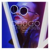 Disco Revengerz, Vol. 22 - Discoid House Selection de Various Artists