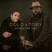 Songs For You by Dolo