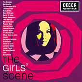 The Girls' Scene von Various Artists