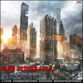 Break The Silence (Live) fra Blue Oyster Cult