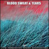 Blue Street (Live) de Blood, Sweat & Tears