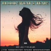 One Last Reason (Live) de Blood, Sweat & Tears