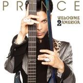 Born 2 Die by Prince