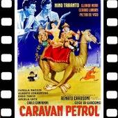 Caravan petrol (Dal Film Caravan Petrol 1960) by Renato Carosone