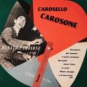 Carosello carosone n.1 - Full album by Renato Carosone