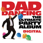 Dad's Dancing Anthems by Various Artists