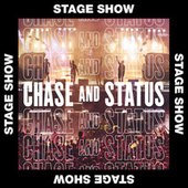 Stage Show di Chase & Status