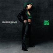 Songs In A Minor (20th Anniversary Edition) de Alicia Keys
