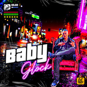 Baby Glock by MC Livinho