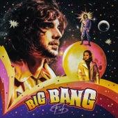 Big Bang de Fiuk