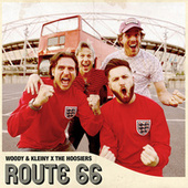 Route 66 by The Hoosiers
