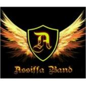 Menantimu by Assiffa Band