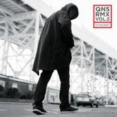 QN5 Rmx Vol. 5 by Tonedeff