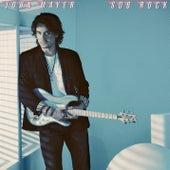 Last Train Home de John Mayer