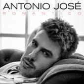 Antonio José: Romántico di Antonio José