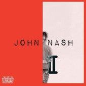 John Nash II by Young L