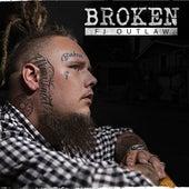 Broken de FJ Outlaw